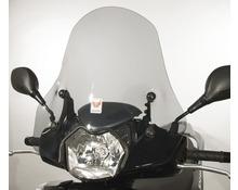 Honda SH300 dal 2011 summer windshield