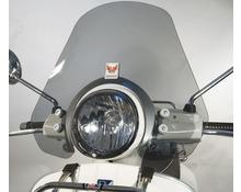 Cupolino  Vespa GT/GTS250/GTS300