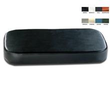 Cuscino/sedile biposto Piaggio APE 50
