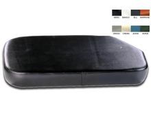 Cuscino/sedile biposto Piaggio APE 50 TM (mont. cricco)