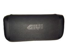 Schienalino per bauletto GIVI TRK52N- E133S