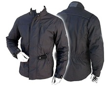 Moto Jacket  Urban Surivor By BERIK