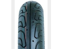 Tire Vee Rubber 350-10   56J