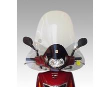 Parabrezza Honda SH 125-150 - I serie dal 2001 al 2004