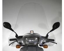Parabrezza Honda SH 50 dal 1996 al 2001