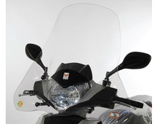 Kymco People 125i-300iGT dal 2010 windshield