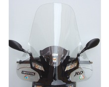 Sym HD 125/200 evo windshield