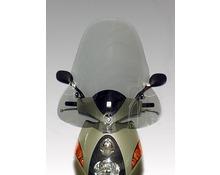 Parabrezza Honda Chiocciola 125-150