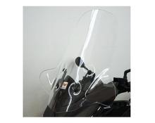 Yamaha X-Max 125-250 2014 windshield