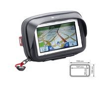 Porta GPS-Smartphone universale.Compatibile con iPhone 6 e iPhone 6 plus S954B