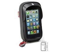 Porta GPS-smartphone universale S955B