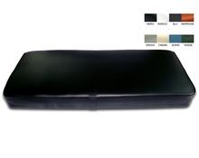 Cuscino/sedile Piaggio APE MP 601