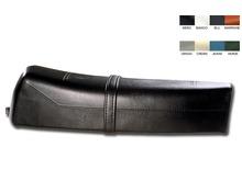 Sella Vespa 125 / 150 / 200 PX Arcobaleno N.T.