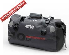 Borsone impermeabile 40 lt - Linea Waterproof WP400