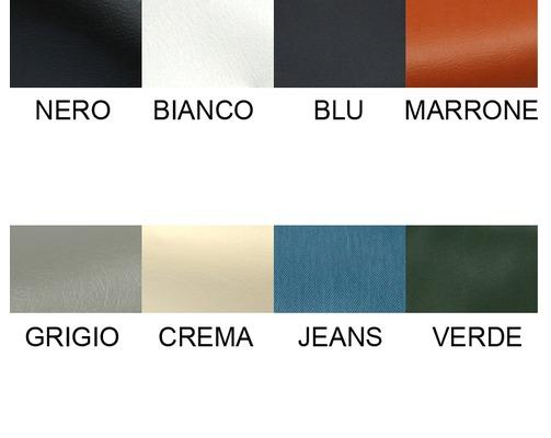 <span>tavola colori</span>